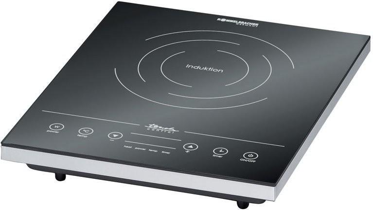 Severin Dk 1042 Weiss Doppelkochplatte Stufenlose Regelung 2500 W Thermostat Online Rabatt Kleingeräte Küche Haushaltsgeräte
