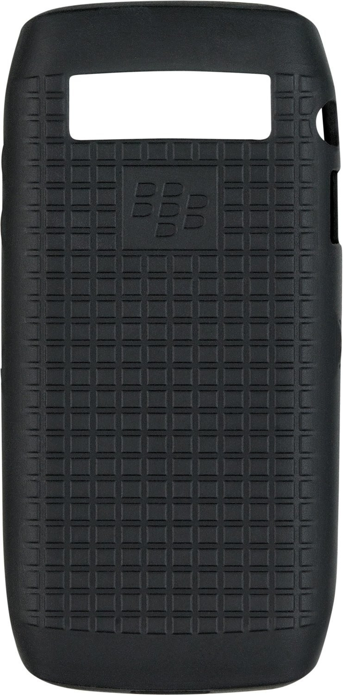 Image of BlackBerry Embossed (BlackBerry Pearl 3G)