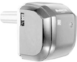 Buderus Logatop BE-A 2.1-34 K (36 - 45 kW)