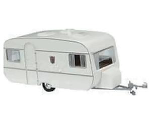 Image of Busch Model Camper Tabbert (44960)