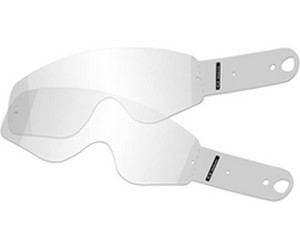 Oakley Crowbar Laminated Tear Off 14