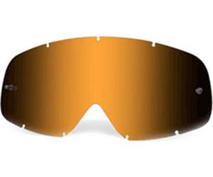 Oakley 01-142