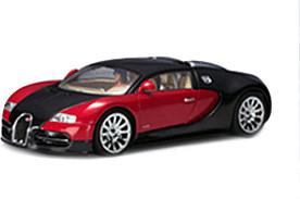 Autoart Bugatti EB 16.4 Veyron (13291)