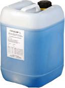Tyfo Tyfocor L 10 Liter