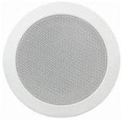 Image of Apart Audio CM4T
