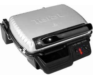 62903ac347 Tefal GC 3050 12 au meilleur prix sur idealo.fr
