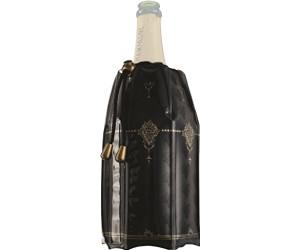 vacu vin rapid ice champagnerk hler klassik ab 9 95 preisvergleich bei. Black Bedroom Furniture Sets. Home Design Ideas
