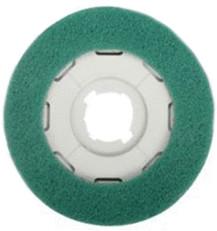 Image of SEBO Disco per lucidatrice (3230 ER30)
