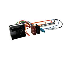 ACV Radioanschlusskabel (1041-46)