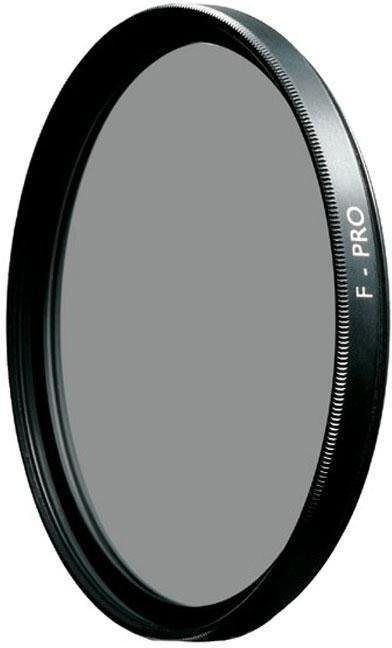 Image of B+W 1000x (110) MRC 72 F-Pro