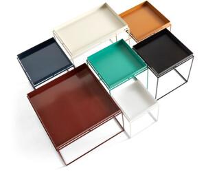 Hay Tray Table 60x40cm Ab 17500 Preisvergleich Bei Idealode
