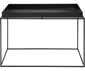 Hay Tray Table 60x60cm Ab 17190 Preisvergleich Bei Idealode