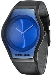 Police Sphere (P12096JSB-08)