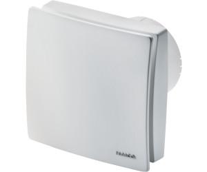 maico eca 100 ipro k komfort ab 88 17 preisvergleich bei. Black Bedroom Furniture Sets. Home Design Ideas