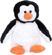 Warmies Pinguin (700 g)