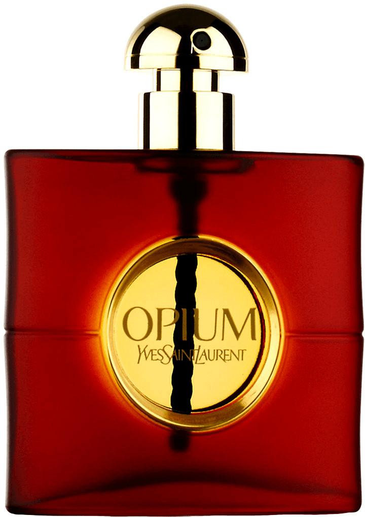 Yves Saint Laurent Opium 2009 Eau de Parfum (90ml)