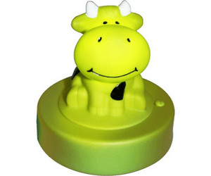 Image of Spearmark Comfort Light Cow