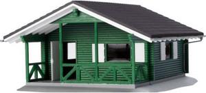 Busch Model Ferienhaus (1081)