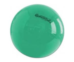 b7d02d1ac4bd4 Original Pezzi Gymnastikball Standard 65 cm. Original Pezzi Gymnastikball  Standard 65 cm. Original Pezzi Gymnastikball Standard 65 cm