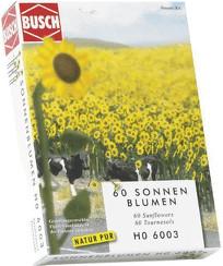 Busch Sonnenblumenfeld (6003)