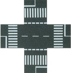 Busch Model Straßenkreuzung (7075)
