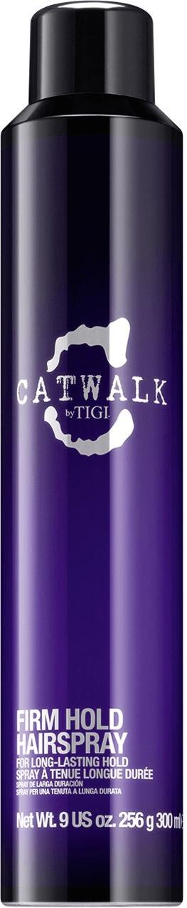 Tigi Catwalk Firm Hold Hairspray (300ml)
