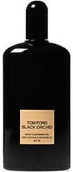 Tom Ford Black Orchid Hydrating Emulsion (150ml)
