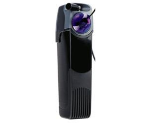 Aquael Unifilter 750 UV Power