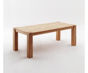esstisch ausziehbar 4 meter cheap mca furniture peter xxcm with esstisch ausziehbar 4 meter. Black Bedroom Furniture Sets. Home Design Ideas