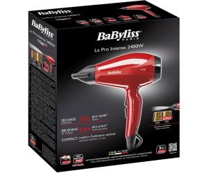 BaByliss 6615E au meilleur prix sur