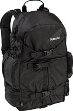 Image of Burton Zoom Backpack 26L