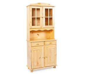 Küchenschränke einzeln kaufen günstig  Küchenschrank Breite 85 bis 100 cm Preisvergleich | Günstig bei ...
