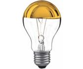paulmann kopfspiegellampe preisvergleich g nstig bei idealo kaufen. Black Bedroom Furniture Sets. Home Design Ideas