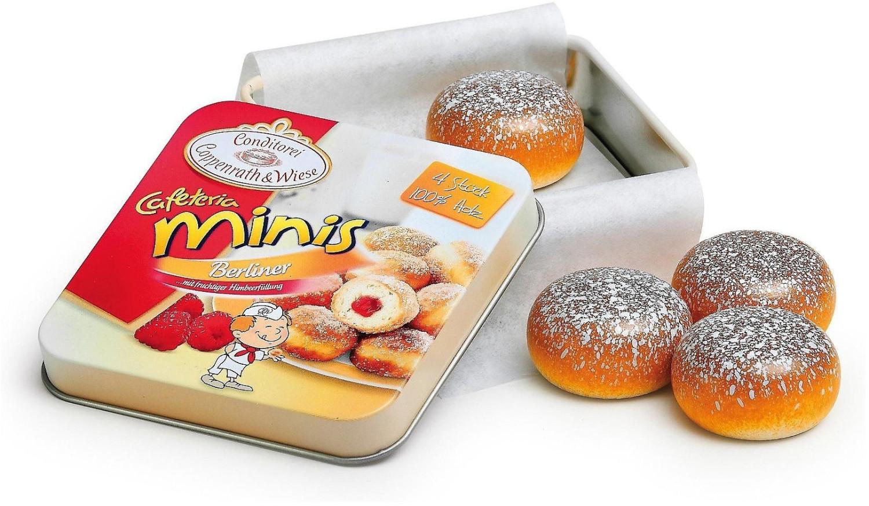 Erzi Pfannkuchen