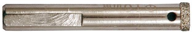 Projahn Diamantbohrer Ø 75 mm (59 975)