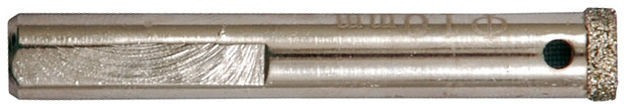 Projahn Diamantbohrer Ø 83 mm (59 983)