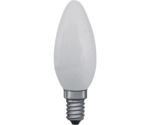 paulmann kerzenlampe   mm mm imatt ab