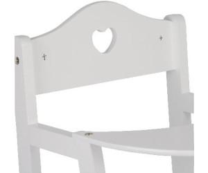 Poupée Au Meilleur Sur Legler Haute Chaise Pour Prix zMVqSpU