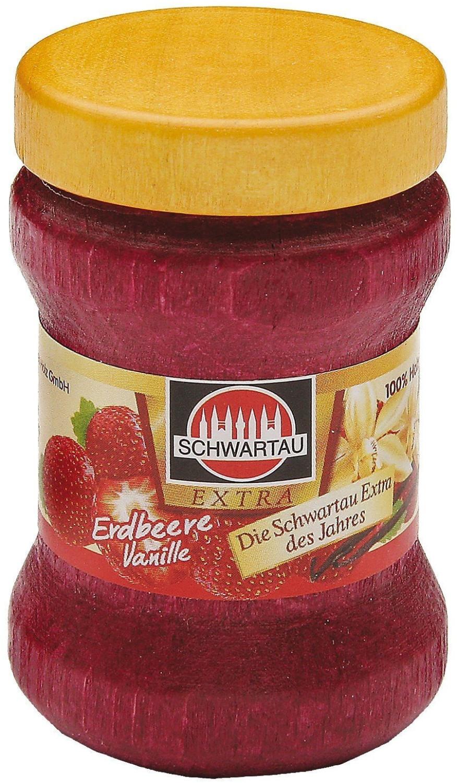 Erzi Marmelade