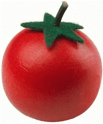 Erzi Tomate