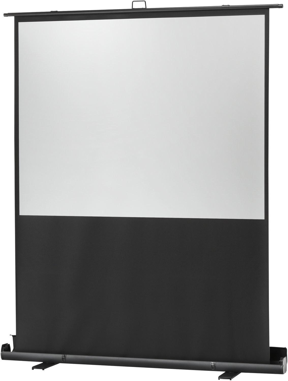 Celexon Ultramobil Plus Professional 200x150
