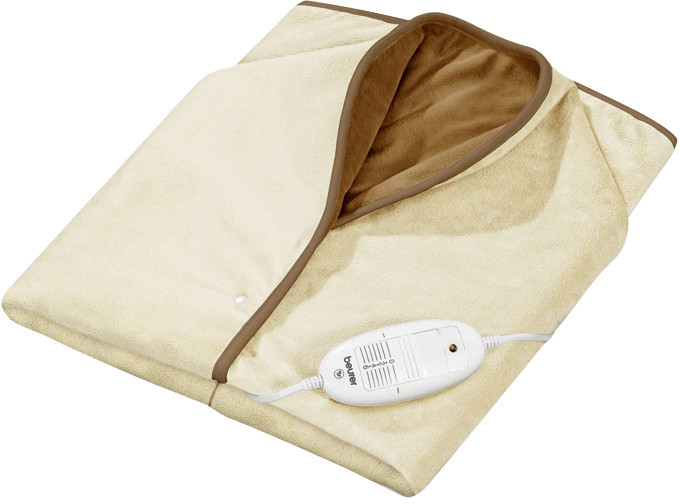 Image of Beurer HD 50 Cosy mantellina termica
