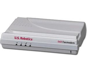 Buy U S Robotics Usr025630g 56k Usb Modem From 62 36 Compare
