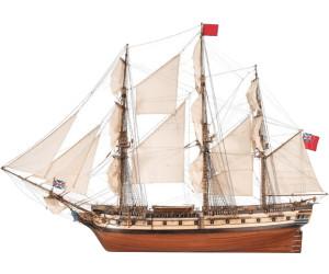 Image of Artesania Latina HMS surprise 1796 (22910)
