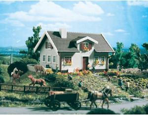 Vollmer Wohnhaus (7703)