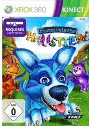 Fantastische Haustiere (Xbox 360)