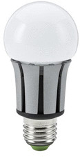 Paulmann LED Premiumline AGL 7W E27 dimmbar (28...