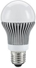 Paulmann LED AGL 5x1W RGB E27 remote