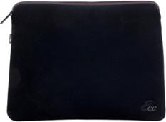 Asus Protection Bag EeePC 10
