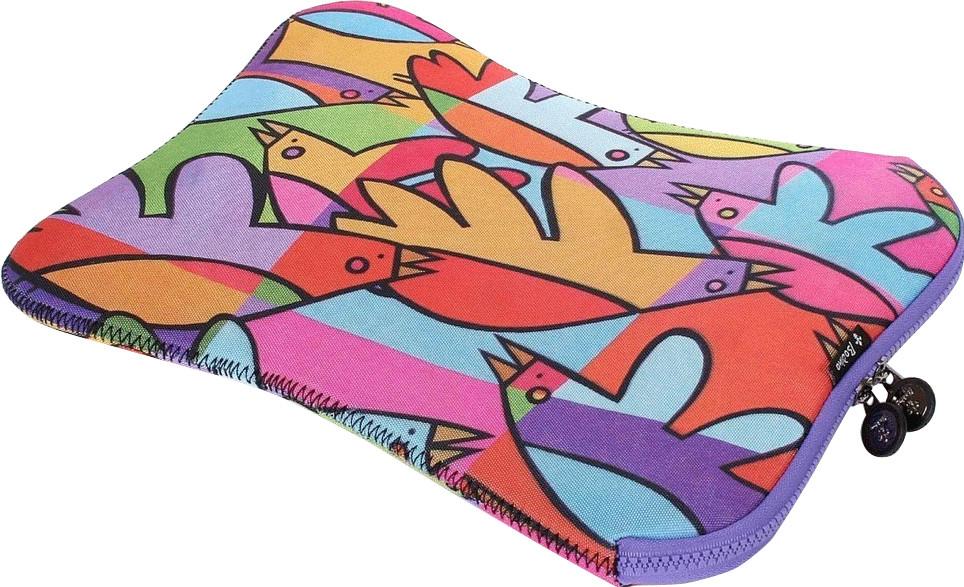 """Image of Bodino Notebook-Sleeve 17"""""""